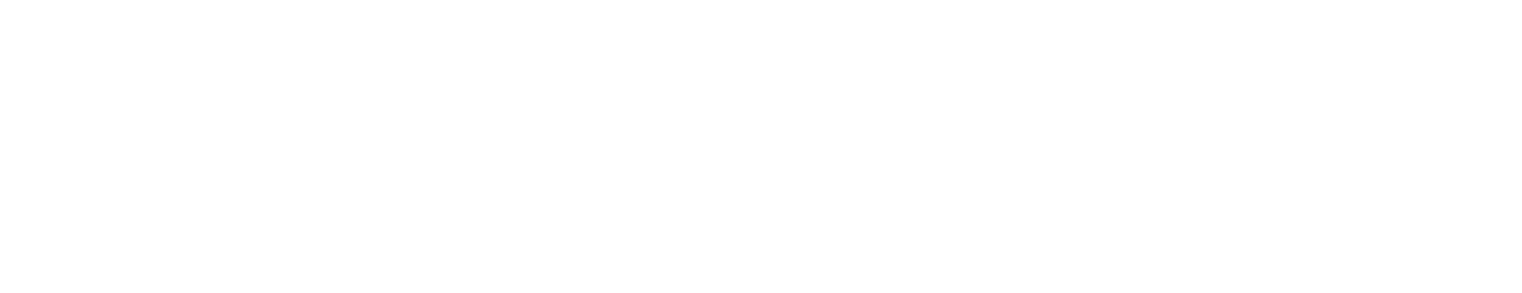 R & K White Financial Corp Logo – White