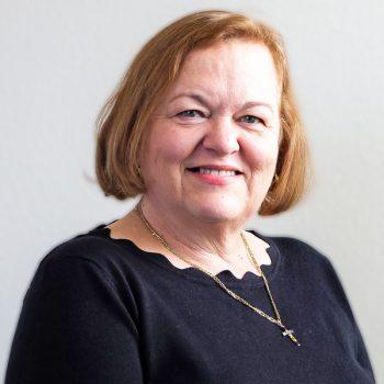 Barbara-Haulsey