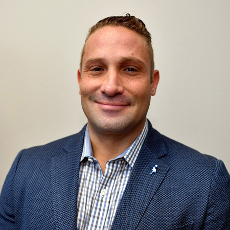 Josh Wittorff - Partner and Medicare Agent