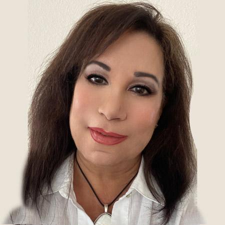 Elise Kahn - Medicare Agent