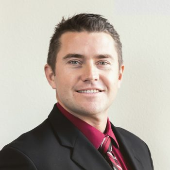 Ryan White - Medicare Agent and Founder