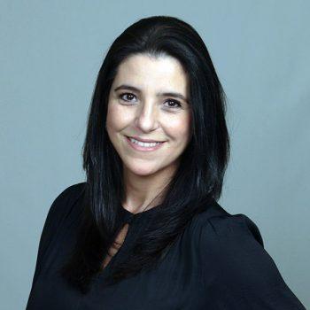 Ximena Yurrita - Medicare Agent fluent in Spanish